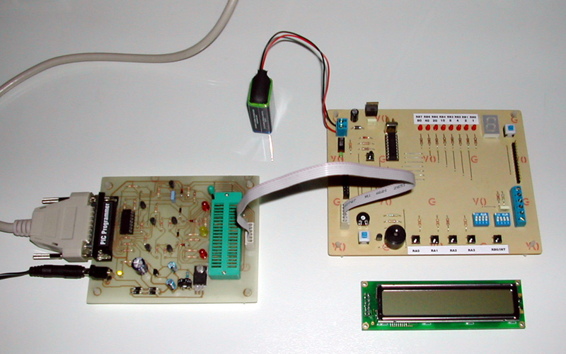 Photocell Circuits Free Image About Wiring Diagram And Schematic